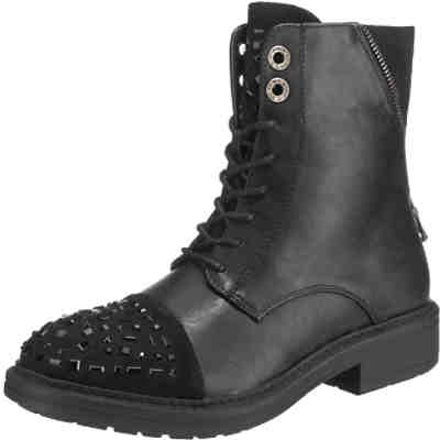 Taxi Shoes Stiefeletten