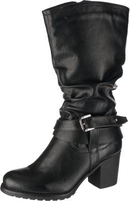 Taxi Shoes Stiefel