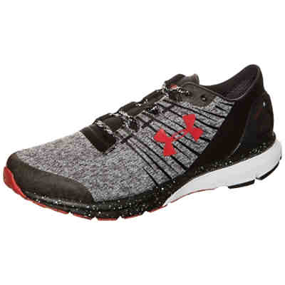 Under Armour Charged Bandit 2 Laufschuhe
