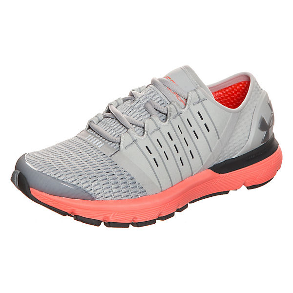 Under Armour SpeedForm Europa Laufschuhe