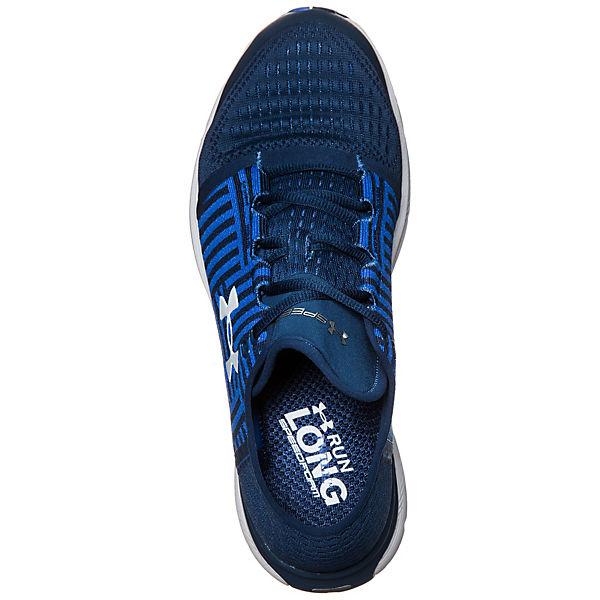 Under Gemini Armour Under Armour SpeedForm Gemini Under 3 Laufschuhe dunkelblau  Gute Qualität beliebte Schuhe 3dddef