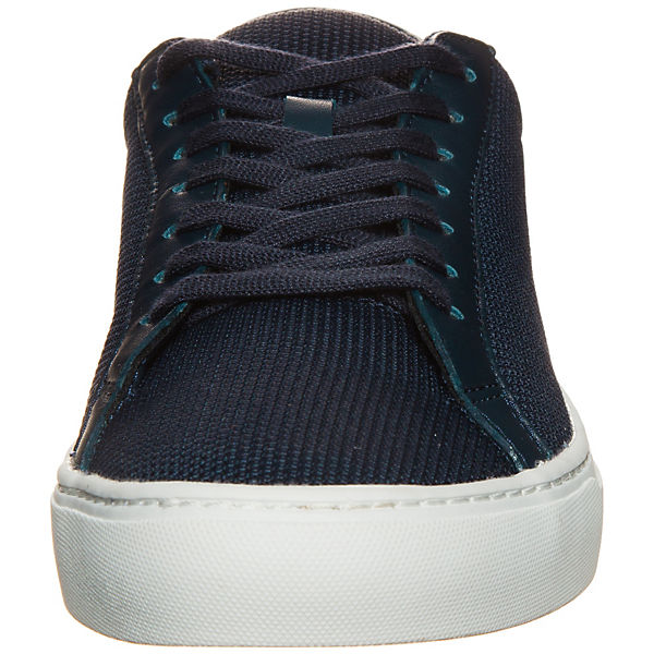 LACOSTE, LACOSTE, LACOSTE, Lacoste L.12.12 Sneakers, dunkelblau  Gute Qualität beliebte Schuhe df3953