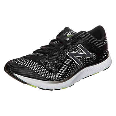 New Balance Vazee Agility V2 Trainingsschuhe