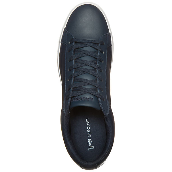 LACOSTE Lacoste Lerond Sneakers dunkelblau