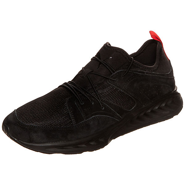 Puma Blaze Ignite Plus Sneakers