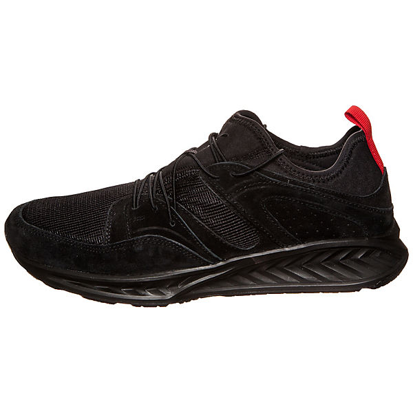 PUMA, Puma Blaze Ignite Plus Sneakers, schwarz  Gute Gute Gute Qualität beliebte Schuhe 093c49