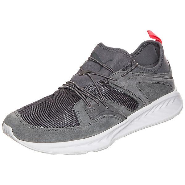 Blaze Plus Sneakers Puma Ignite PUMA grau 5xUnA0qCw