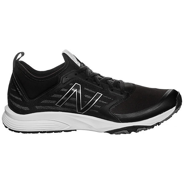 Quick Trainingsschuhe New Vazee balance Balance schwarz new V2 1CqBIIO