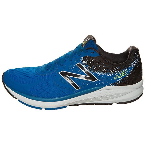 new balance New Laufschuhe Balance Vazee Prism V2 Laufschuhe New blau  Gute Qualität beliebte Schuhe f9da65