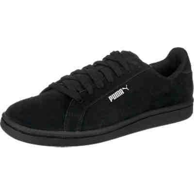 PUMA Smash Pef. Sd Sneakers