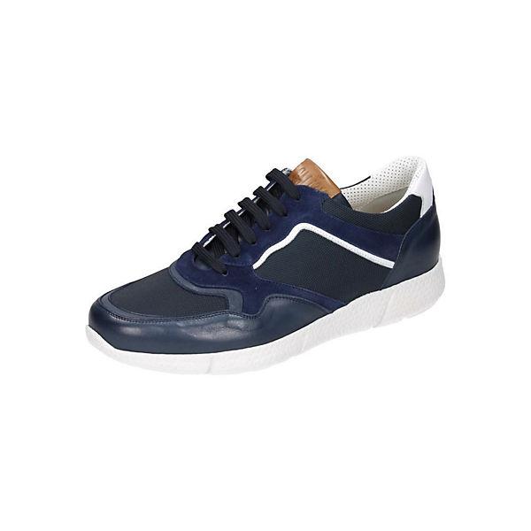 Torresi Galizio Galizio blau Business Torresi Schuhe qvfwx7C4Bg