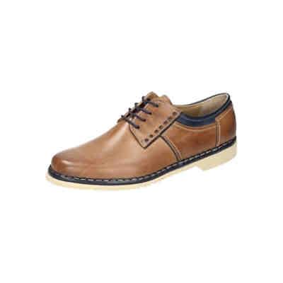 Galizio Torresi Business Schuhe günstig kaufen   mirapodo 3583796964