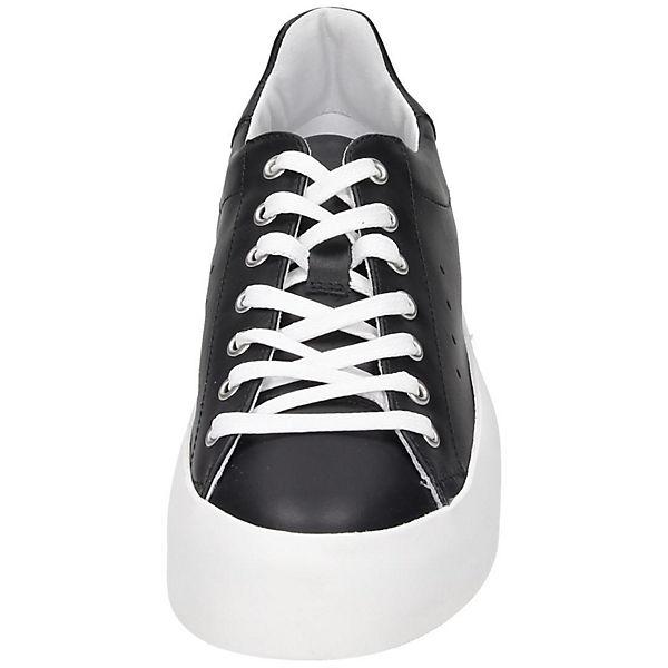 Bikkembergs, Bikkembergs, Bikkembergs, Bikkembergs Sneakers, schwarz  Gute Qualität beliebte Schuhe b01115