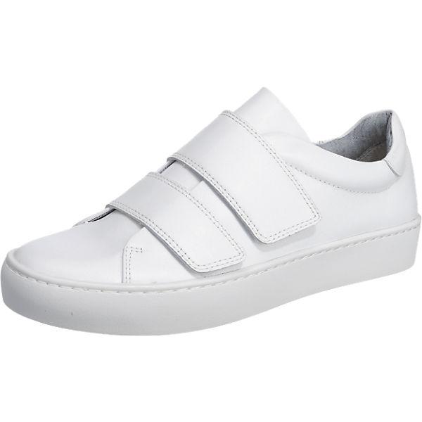 VAGABOND VAGABOND Zoe Sneakers weiß