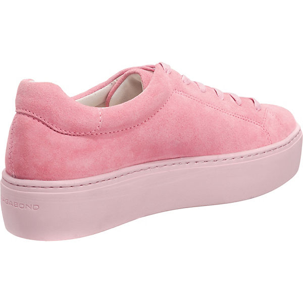 VAGABOND VAGABOND Sneakers pink/rosa