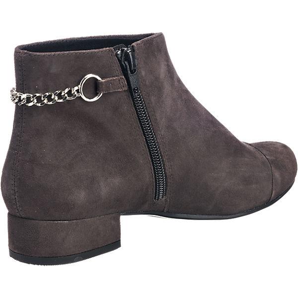 VAGABOND,  VAGABOND Sue Stiefeletten, grau  VAGABOND, Gute Qualität beliebte Schuhe 18bb47