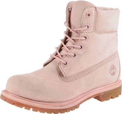Timberland 6In Premium Boot Stiefeletten