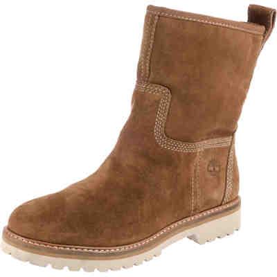 881e69fe029b Timberland Schuhe günstig online kaufen   mirapodo