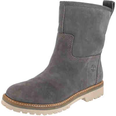 Timberland Schuhe günstig online kaufen   mirapodo 432c7a2ad3