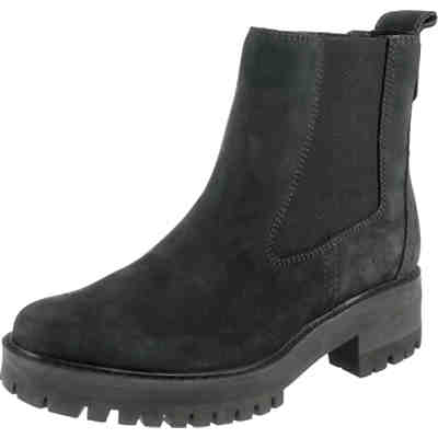 Courmayeur Valley Chelsea Boots