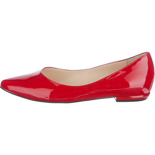 Ballerinas högl rot Klassische högl Klassische TqXYwxH6
