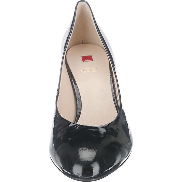 högl,  Klassische Pumps, schwarz  högl, Gute Qualität beliebte Schuhe 838941