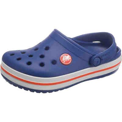 073ba1db2 crocs Schuhe für Kinder günstig kaufen