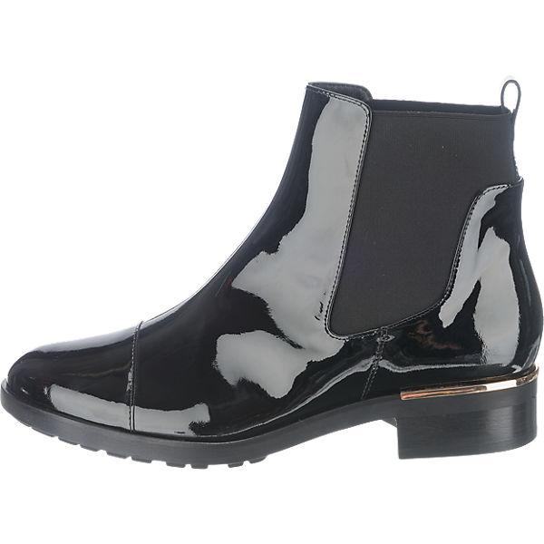 högl högl Stiefeletten schwarz  Gute Qualität beliebte Schuhe