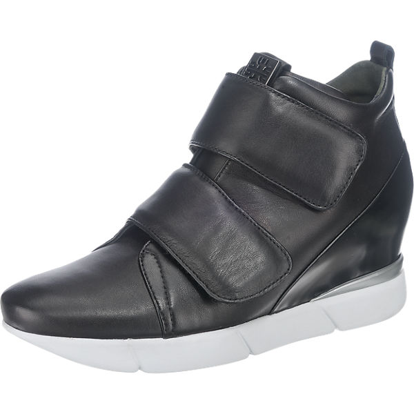 högl högl Sneakers schwarz