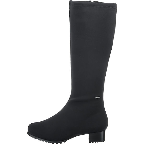 högl, högl Stiefel, schwarz schwarz Stiefel,   6afa48