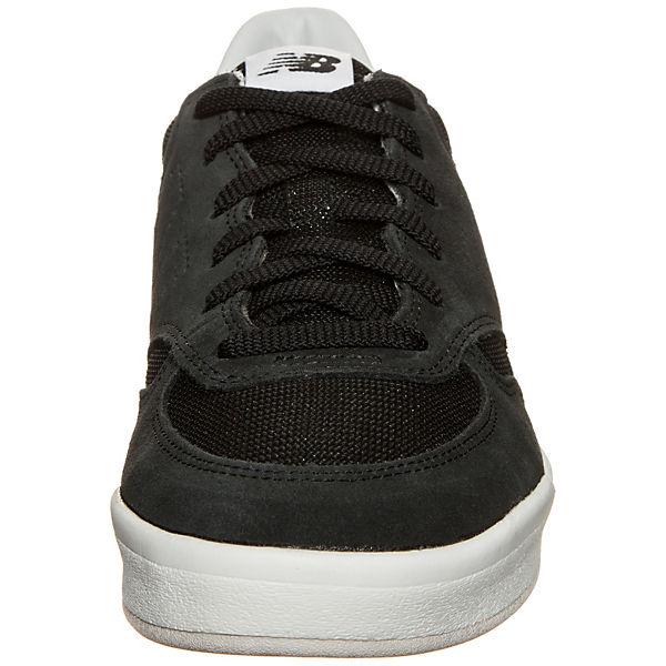 Balance New Crt300 d fa Schwarz Sneakers 6b7fygY