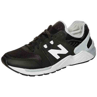 New Balance ML009-PHA-D Sneakers