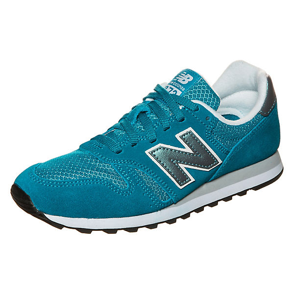 New Balance WL373-GI-B Sneakers