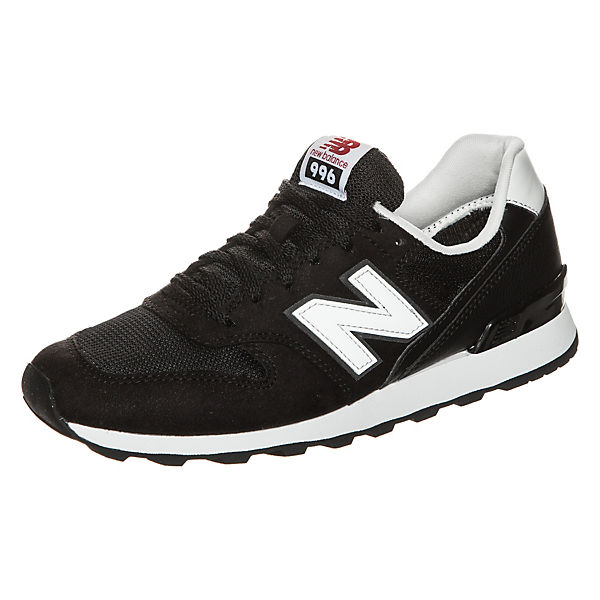 New Balance WR996-HR-D Sneakers
