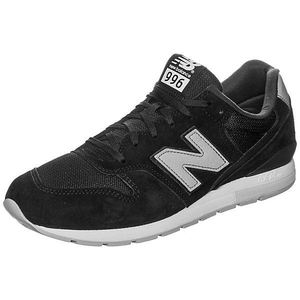 new balance New Balance MRL996-JN-D Sneakers schwarz