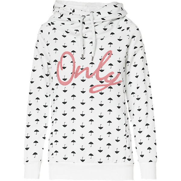 Sweatshirt ONLY offwhite ONLY Sweatshirt ONLY offwhite ONLY offwhite Sweatshirt aqqp0w