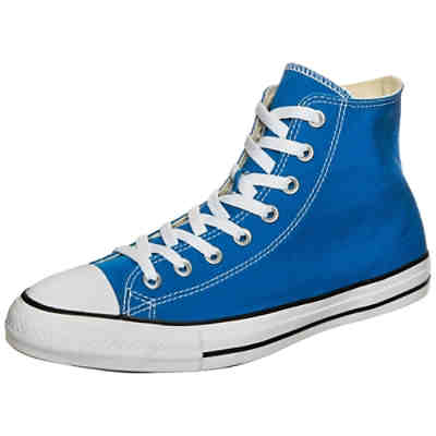 Converse Chuck Taylor All Star Fresh Colors High Sneakers