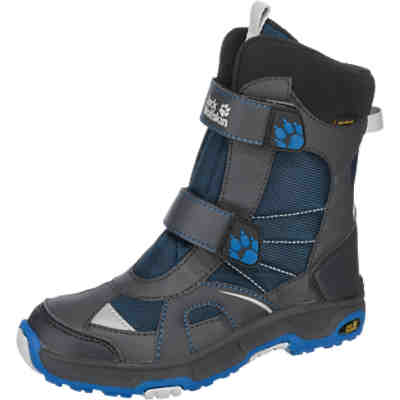 Kinder Winterstiefel POLAR BEAR TEXAPORE