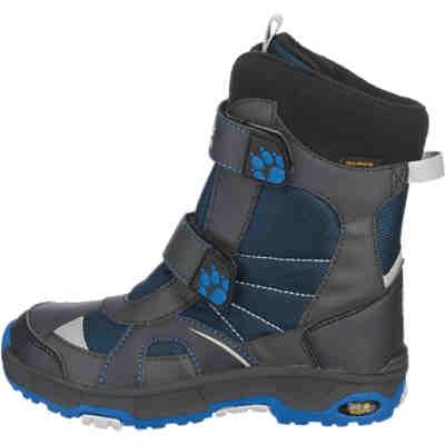 outlet store e331b e1317 Jack Wolfskin Schuhe für Kinder günstig kaufen | mirapodo