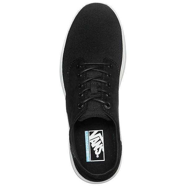 VANS Vans Iso 2 Prime Sneakers schwarz-kombi Schuhe  Gute Qualität beliebte Schuhe schwarz-kombi 208a5b