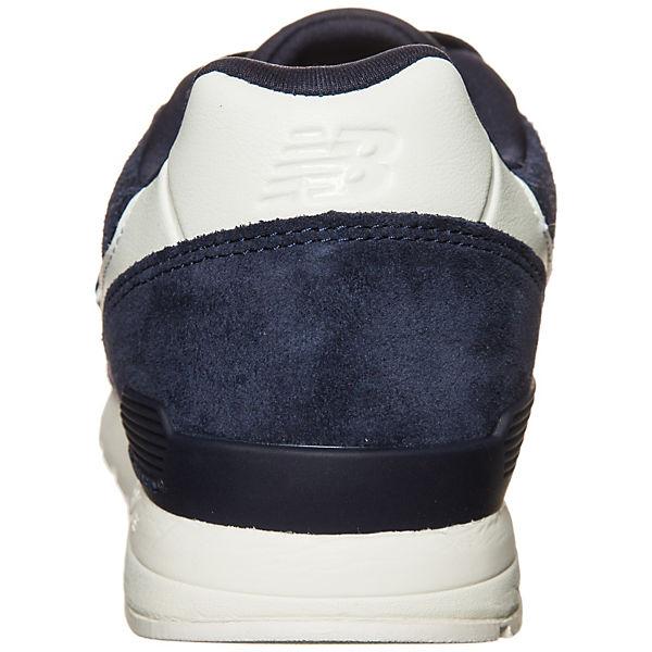 Dunkelblau dz New d Mrl996 Balance Sneakers dBxQrCoeW