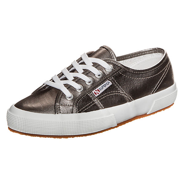 Superga 2750 Cotmetu Sneakers