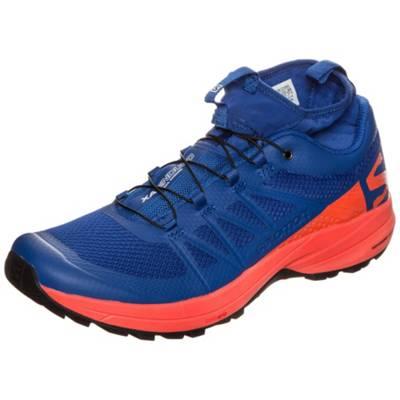 Schuhe Schuhe Schuhe mirapodo Herren günstig kaufen Salomon für SgvwxXqd 5fe47fddca