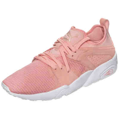 Puma Blaze of Glory Soft Tech Sneakers