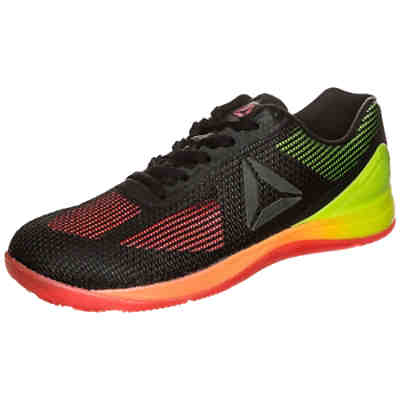 Reebok CrossFit Nano 7.0 Trainingsschuhe