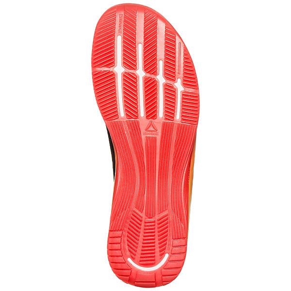 Reebok, Reebok CrossFit Qualität Nano 7.0 Trainingsschuhe, schwarz-kombi  Gute Qualität CrossFit beliebte Schuhe b6e84a