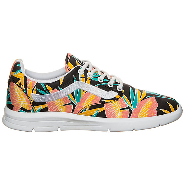 VANS, Leaves Vans Iso 1.5 Tropical Leaves VANS, Sneakers, mehrfarbig   cadec9