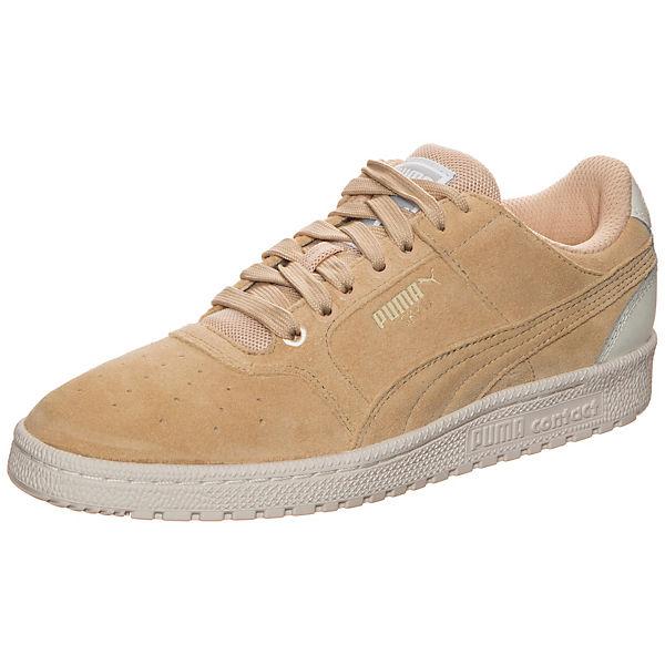 PUMA Puma Sky II Lo Sneakers beige