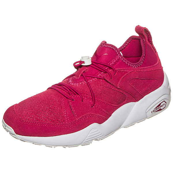 Puma Blaze of Glory Soft Sneakers