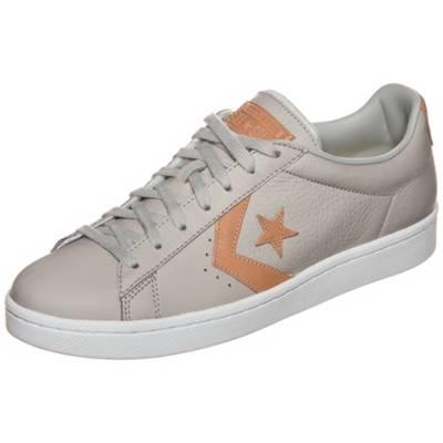 CONVERSE, Converse Pro Leder 76 OX Sneakers, Sneakers, OX grau kombi   mirapodo f17977